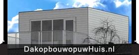 Dakopbouwopuwhuis.nl